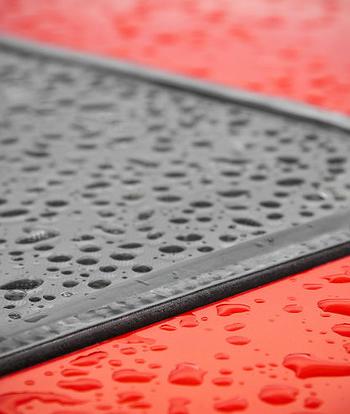 Sunroof Repair & Replacement – Brampton Auto Glass Repair